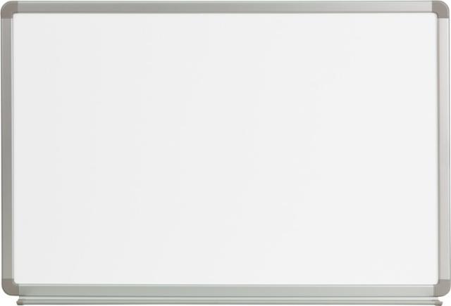 Marker Boards Magnetic Marker Board Dry Erase Boards