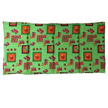 PCS-3 Nap Mat Sheet Bug Buddies - 22 x 47 - 6 Pack