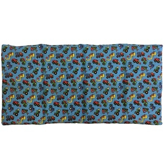 Nap Mats Daycare Nap Mat Nap Mat Sheets And Blankets At