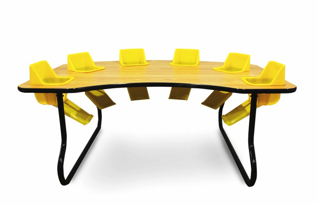 Magnificent Toddler Tables Play Feed Tables Nursery Tables Baby Short Links Chair Design For Home Short Linksinfo