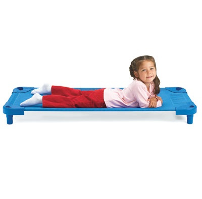AFB5750 Value Line Standard Single Cot