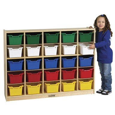 Birch_25_Cubby_Tray_Cabinet_with_Assorted_Bins