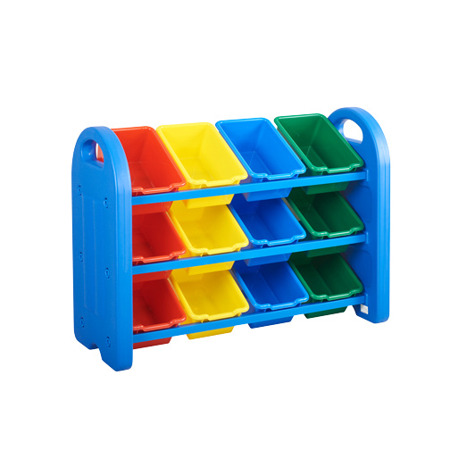 ELR-0216_storage_bins_rack_plastic_daycare-furniture