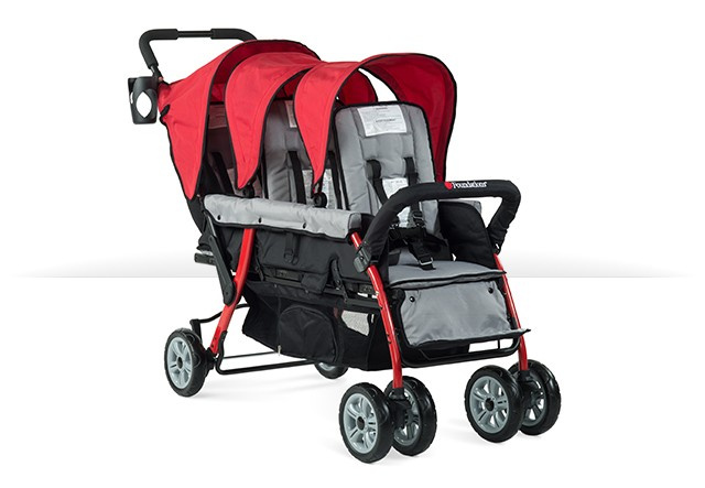 4130079_trio_stroller-foundations-lime-3-passenger