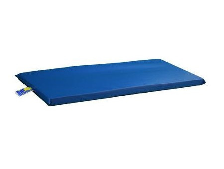 "800B Flat Rest Mat 2"" - 6 Pack"