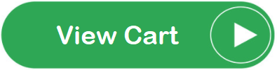 Daycare Furniture Direct view cart
