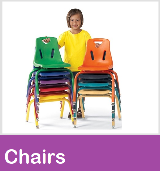 Daycare chairs, Daycare Furniture, Preschool chairs, classroom seating, school chairs, stacking chairs, toddler seats and school chair