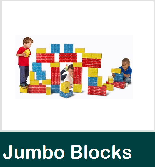 Manual Dexterit, Functional Development, Sensory Exploration cardboard blocks, learning toys