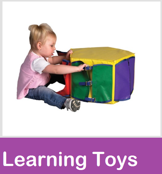 Manipulatives Toys, learning toys, Lace up toys, Lacing blocks, Stacking Toys, Sorting Toys, Matching Games
