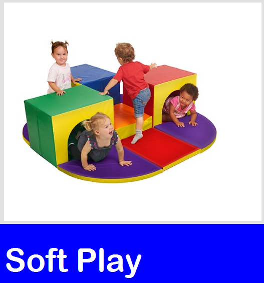 Soft Play, soft climbers, vinyl play, tumble mats , snuggle corner, childrens factory, softzone