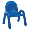 AB7909 Baseline Child Chair - 9""