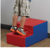 CF322-107 Soft Step Stool