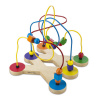 MD-2281 Classic Toy Bead Maze
